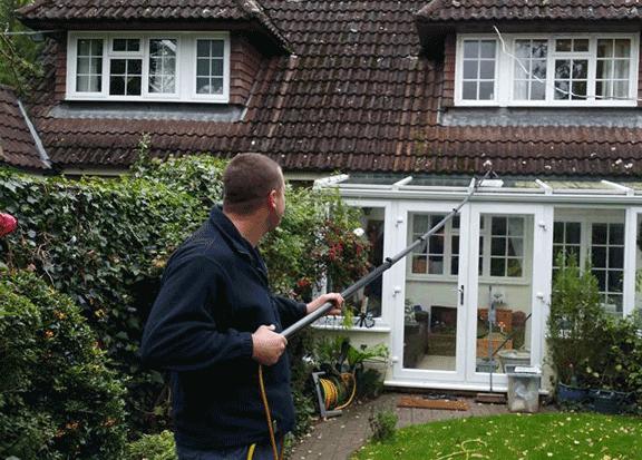 garden-window-clean