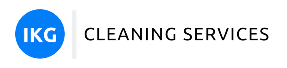 IKG-Cleaning-Services-